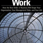 Sunday Book Review: The Future of Work