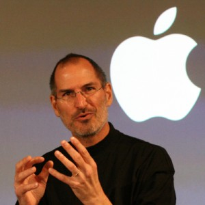 steve-jobs-3g-iphone-heart-attack-pixar-disney
