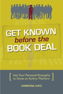 Get-Known-Before-the-Book-D