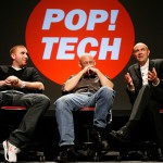 PopTech: Social Conference for World Changers
