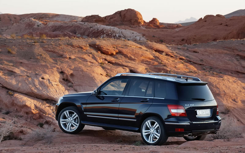 2010_mercedes_glk_press_images_1