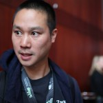 Not Your Ordinary Salesman: Zappos Tony Hsieh