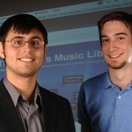 How an Economics Major is Leading Innovation in the Music Industry