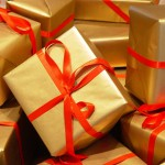 30 Gift Ideas for the Young Entrepreneur