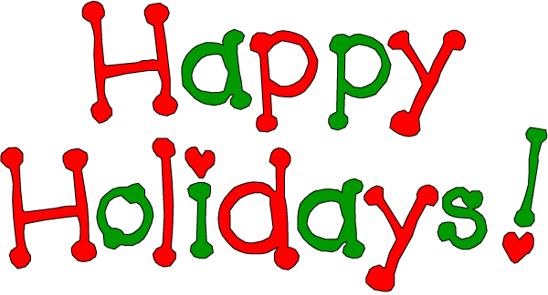 http://under30ceo.com/wp-content/uploads/2009/12/happy-holidays-cntry.png