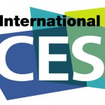 CES 2010: The Future of Technology