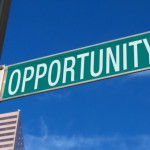 Starting a Business in a Down Economy: An Opportunity in Disguise?
