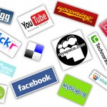 Increasing Revenue Through Social Media: Part 3 of 5
