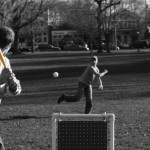 Founders of Big League Wiffle Ball Followed Their Childhood Passion