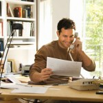 5 Tips to Work More Effectively From Home