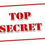 Three Secret Weapons for Entrepreneurs