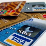 How Merchant Accounts have Created Choice When Paying for Goods and Services