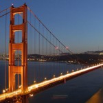 Are You Crossing Over or Fleeing From These Seven Entrepreneurial Bridges?
