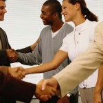 Networking: 3 Ways To Give More Than You Get