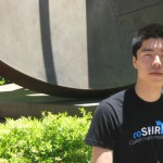 Young Entrepreneur Interview with Raymond Lei of ooshirts.com