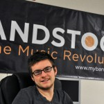 Drew Leahy is Tackling the Music Industry with MyBandStock.com