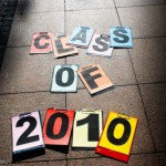 To the Class of 2010; BEFORE you make your First Mistakes