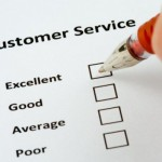Lessons in Customer Service from a Small Business