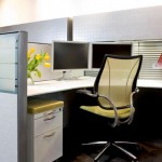 5 Business Services to Look For in Your Serviced Office Provider