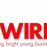 Young Entrepreneur of the Year Award 2010: Shell LiveWIRE