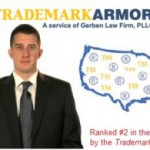 Startup Hot Seat: Trademark Armor vs Business Empire Consulting