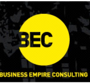 business empire consulting