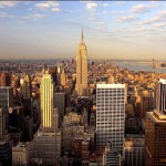 Top 10 Cities for Young Entrepreneurs in 2010