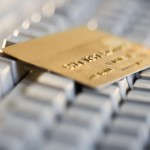 The Price to Pay for Credit Card Processing: What is Best for Your Startup?