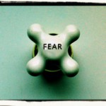 Why Fear is Good as an Entrepreneur