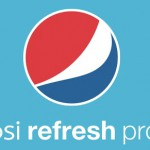 Have a Socially Good Idea? Check Out the Pepsi Refresh Project