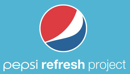 pepsi_refresh_project