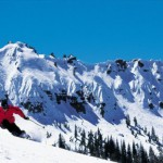 How to Start a Kick-ass Marketing Company While Skiing Out West for 6 Months