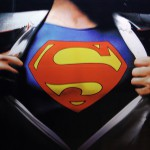 Entrepreneur Contest: Are You a Business Superhero?