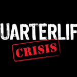 How to Avoid the Quarter-Life Crisis by Making the Most Out of College