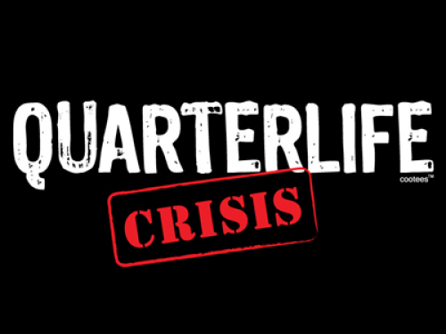Quarterlife_Crisis_shirt