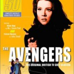 Business Lessons From The Avengers – Part 1