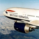 Small Business Owners Win a Chance to Travel for Free on British Airways