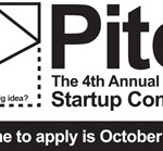 Women 2.0 Pitch Competition: Deadline October 1st!