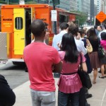 8 Business Lessons Any Entrepreneurs Can Learn From Food Trucks