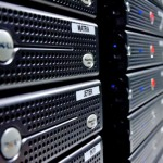 Start Your Business Guide to Web Hosting
