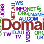 Start Your Business Guide to Domain Names