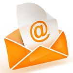 Start Your Business Guide to Email Marketing