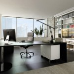 9 Tips for Equipping Your Startup's Office on the Cheap
