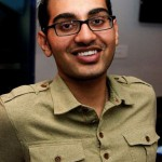 Interview: Neil Patel on Focus and Failure as an Entrepreneur