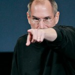 5 Strategies Steve Jobs Could Teach Startups