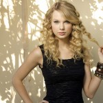 What You Can Learn From Taylor Swift About Becoming an Entrepreneur