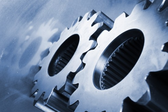 manufacturing_business