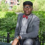 Rockstar Lifestyle to Hot Tech Startup: Amos Winbush III of CyberSynchs