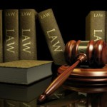 4 Reasons Why You Need an Attorney & How You Can Afford One