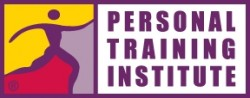 personal-training-institute-logo